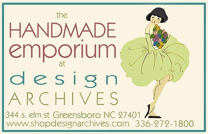 Shop Design Archives Vintage Design Archives Vintage