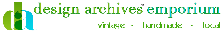 Design Archives™ Emporium Greensboro
