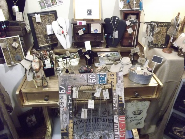 winston salem design archives emporium greensboro and