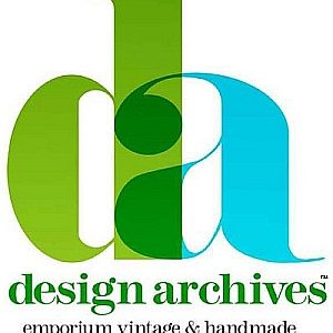 da_logo_20_aug_2015_sharpened
