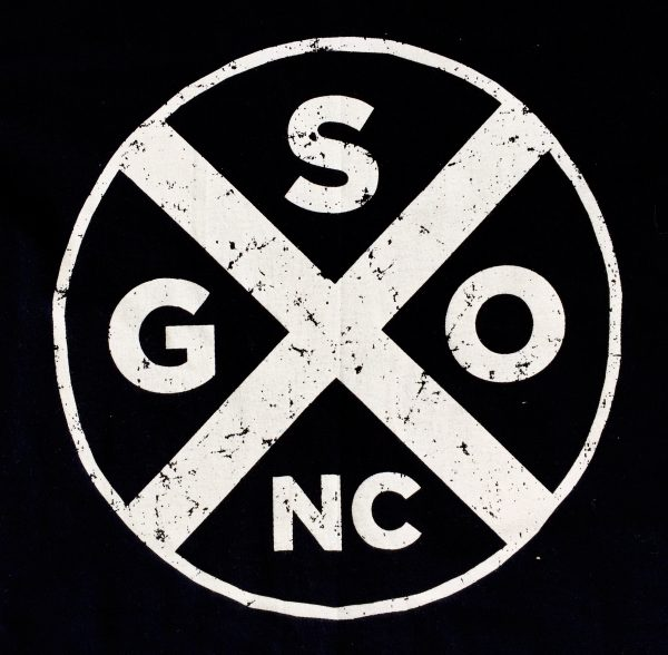 GSOrailroadshirt