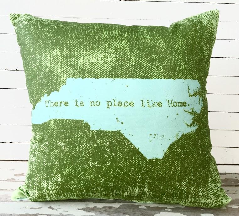 Nplh Pillow Design Archives Emporium Greensboro And