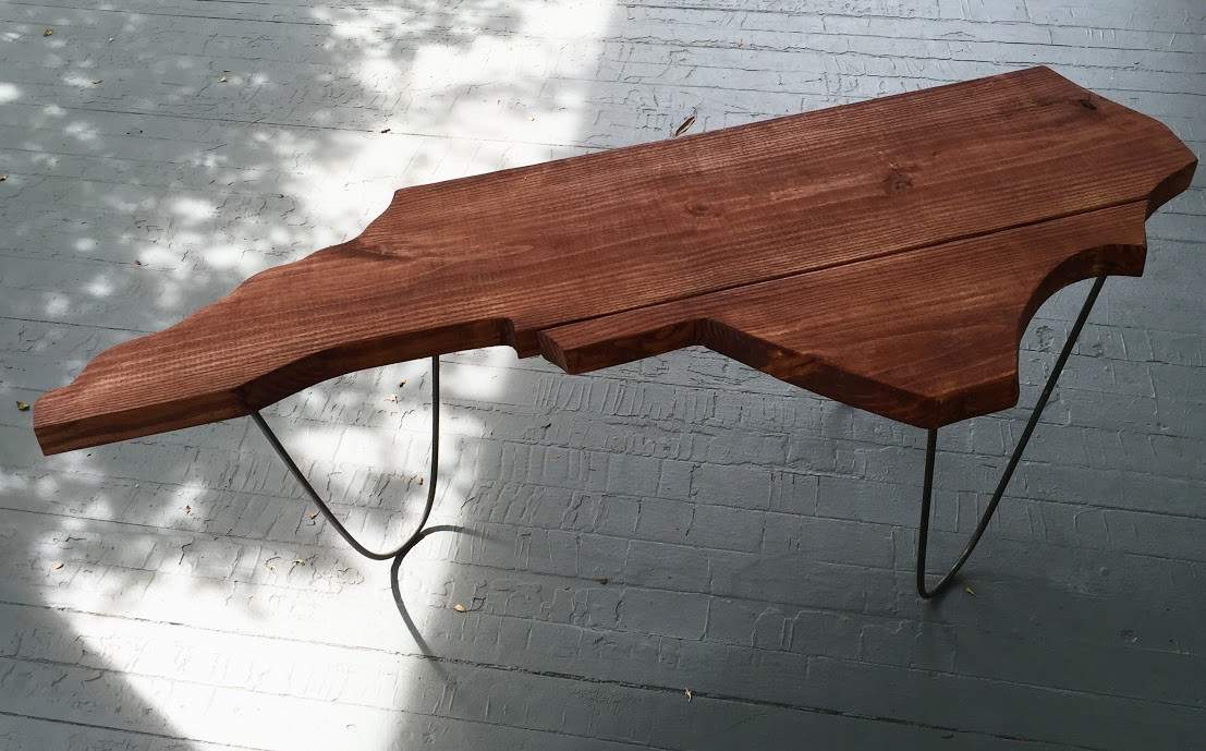 NC Barnwood Table Design Archives Emporium Greensboro And