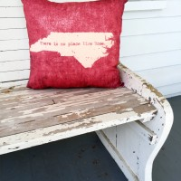 red_pillow