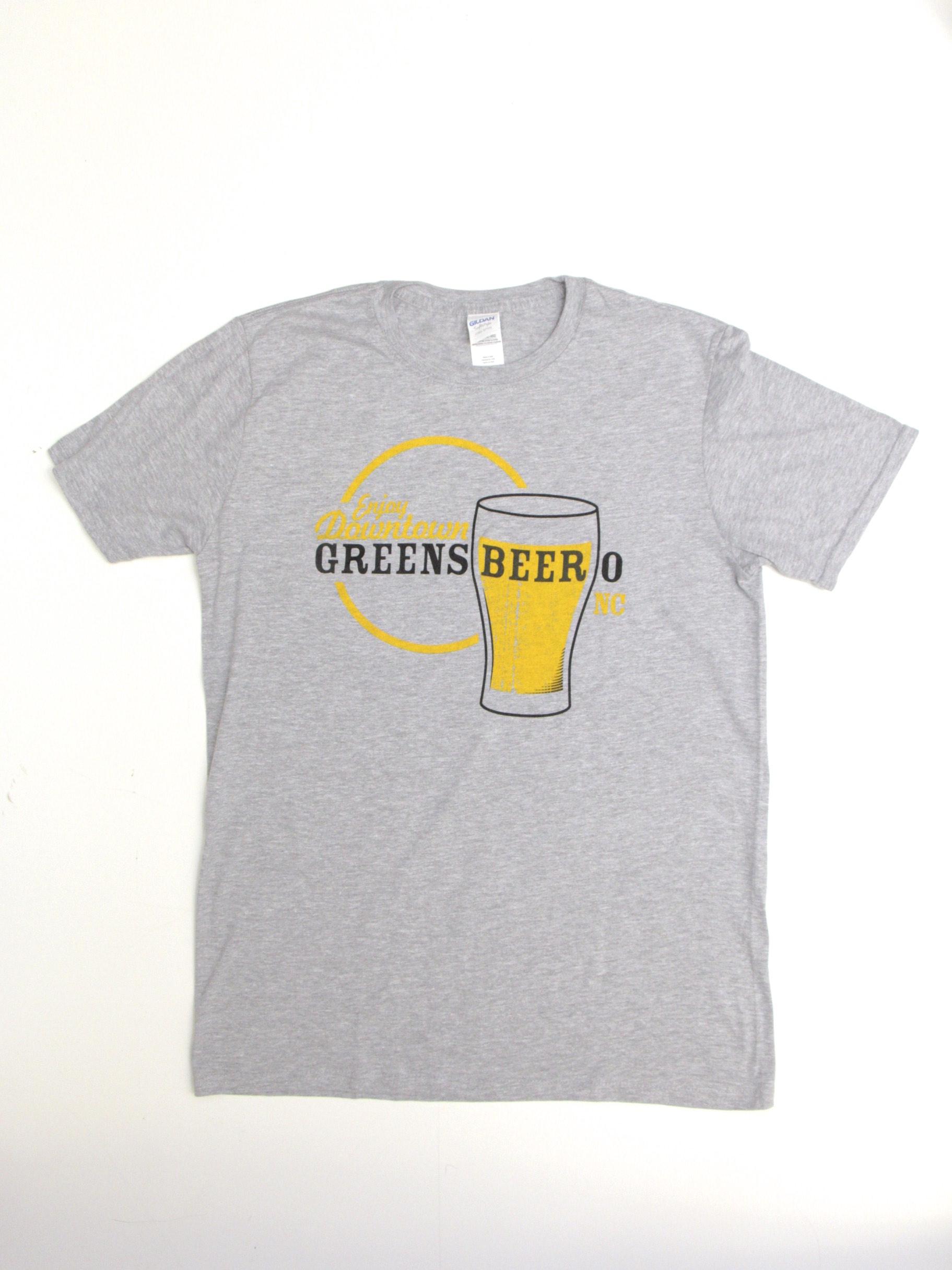 Greensbeero Tee Shirt Design Archives Emporium