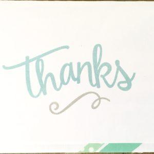 Thanksgreetingcard