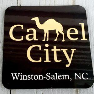 camelcitycoaster