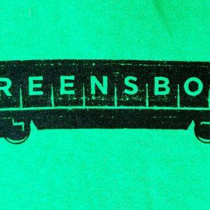 greenborotrainshirt2