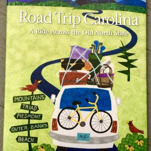roadtripncbook