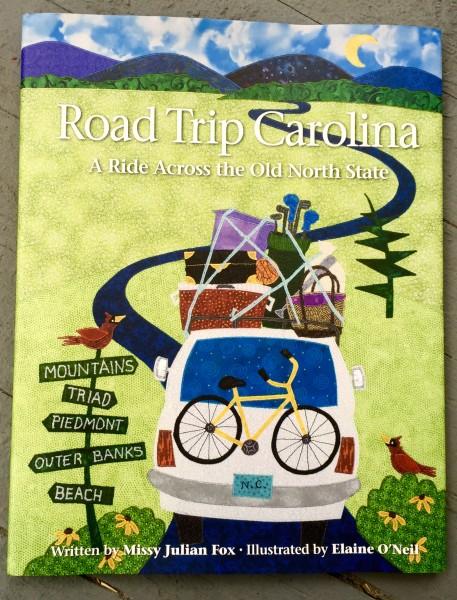 roadtripncbook