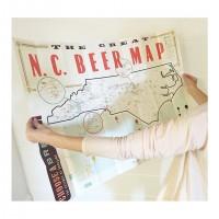 beermap1