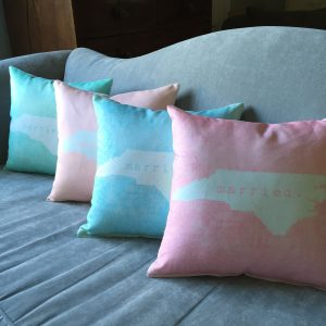 marriedpillows
