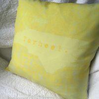 yellowtar1