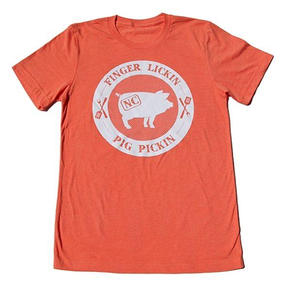 Pig-Pickin_Shirt