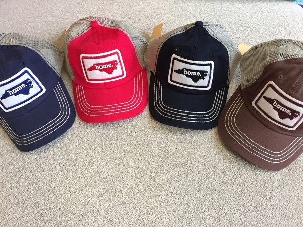 home_hats