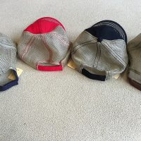 home_hats_back