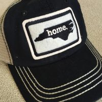 black_home_hat