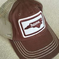 brown_home_hat