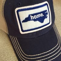 navy_home_hat