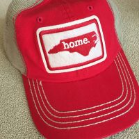 red_home_hat
