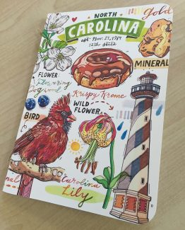 north-carolina-notebook_