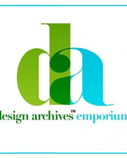 da_logo_square_512x512