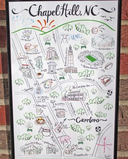 map_Chapelhill_
