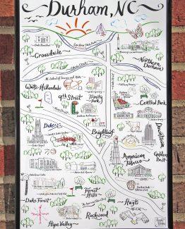 map_Durham_