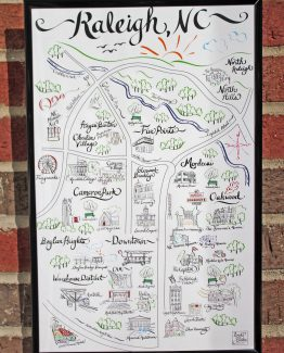 map_raleigh_